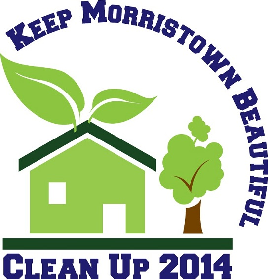 clean up 2014